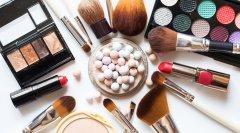 2018年第三期全球化妆品新闻月度回顾