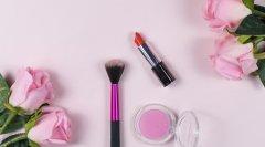 <b>工厂制造化妆品oem产品怎样分辨好坏</b>