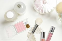化妆品代加工客户需要什么手续?