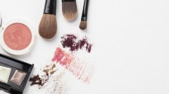 化妆品代加工价格由那几部分构成?