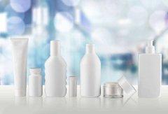 化妆品代加工费用与各类包材价格表