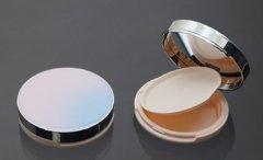 品牌商挑选化妆品加工厂需重视的3个方面