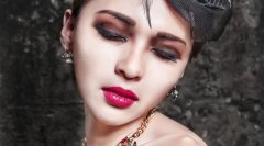 如何判断化妆品中是否含有激素?