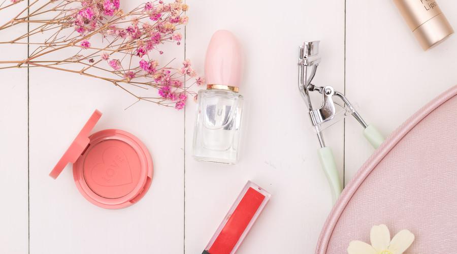 肯尼亚加强进口管控,进口消费品化妆品居首榜
