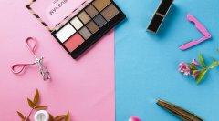全球化妆品排行集锦