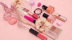 美妆药品进口税降至2.9%!进口消费品调整关税