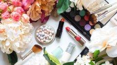 什么是化妆品?