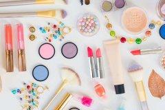 化妆品的行业态势