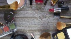 国内外化妆品发展现状