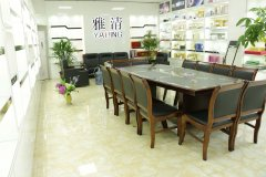 广州化妆品加工厂逐渐呈现的3个问题