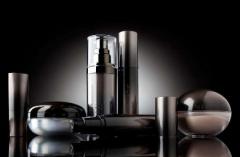 厂商与销售商在化妆品OEM合作中谁是上帝