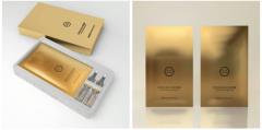 【化妆品加工流程】雅清讲解化妆品包材周期