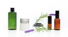化妆品OEM贴牌加工产品出货周期