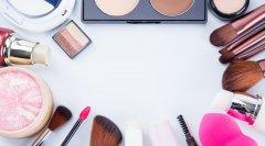 中国的化妆品零售市场增速强劲预计2018年将达8000亿