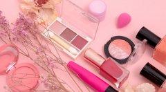 2018中国将赶超美国,拥有世界最大的化妆品市场